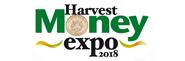 New Vision Harvest Money Expo