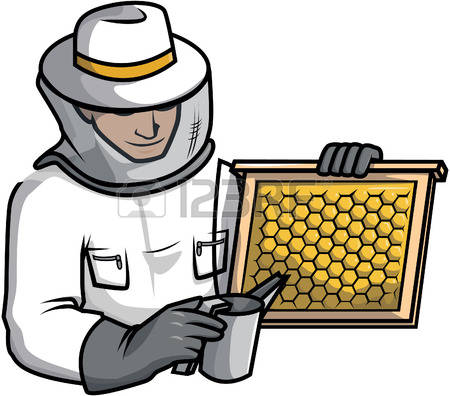 Day 1  BEE KEEPING- 3:00pm-5:30pm